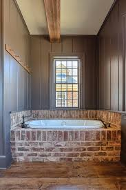 Clasic Colonial Homes by Classic Colonial Homes Interior Bathtub Trying To Make The