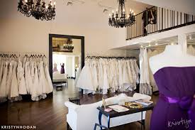 bridal store nashville couture bridal store the room kristyn