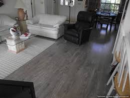 costco harmonics laminate flooring price harmonics laminate