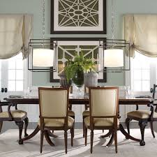 Living Dining Room Furniture Shop Dining Rooms Ethan Allen
