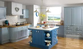 tollgate kitchens kitchen design ranges