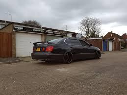 lexus gs430 tyre size lexus gs430 4 3l v8 driftworks forum