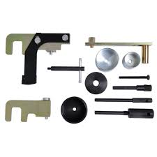 nissan qashqai timing belt diesel engine camshaft timing locking tool set for vauxhall opel