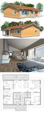 291 best passive solar house images on pinterest passive solar
