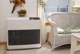 Comfort Heating And Air Raeford Nc Types Of Air Conditioners Central Ductless Air Conditioning
