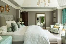 Transitional Bedroom Furniture by Recent Media And Comments In Bedroom Modern Furniture Home