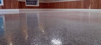 professional epoxy floor coating or paint which should i choose