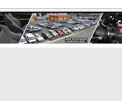 lexus san antonio staff luna car center used cars san antonio tx dealer