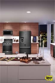 96 best kitchen images on pinterest kitchen ideas dream