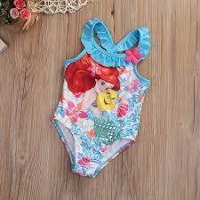 popular mermaid children swimwear buy cheap mermaid children