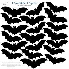 Pottery Barn Bat 66 Best Barn Bash Theme Images On Pinterest Little Monsters