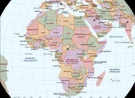 africa e asia mappa africa carta geografica mappa gratis e ricette dell africa