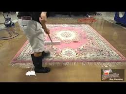 Washing Rug Best 25 Rug Cleaning Services Ideas On Pinterest Clean Car