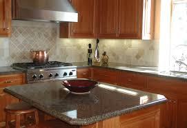 100 kitchen centre island kitchen island countertops