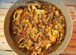cuisine babette cuisine de babette recettes recettes les grains de sel de