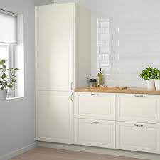 ikea blue grey kitchen cabinets bodbyn door white 24x30 ikea