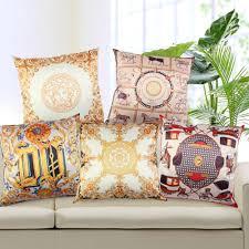 silk pillows decorative reviews online shopping silk pillows