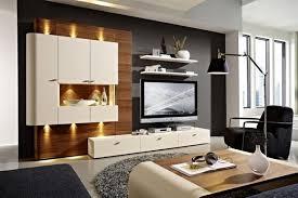 tapeten fr wohnzimmer mit weien hochglanz mbeln modernste tapeten fur wohnzimmer mit weissen hochglanz mobeln mit