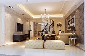 wohnzimmer luxus design innenarchitektur ideen für luxus wohnzimmer design