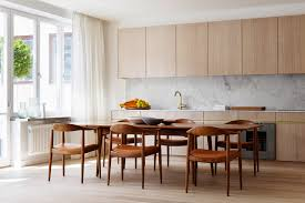 one wall galley kitchen design tags wonderful one wall kitchen