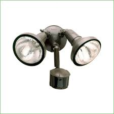 Home Depot Solar Motion Lights Lighting Motion Sensor Flood Lights Costco Motion Sensor