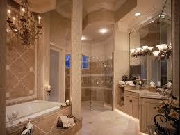 Best Master Bathroom Designs Bathroom Designing A Master Bathroom Stylish On With Regard To