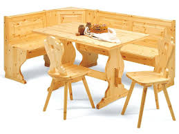 table angle cuisine table d angle de cuisine table d angle cuisine table d angle