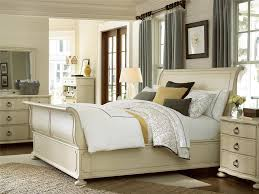 Bedroom Furniture Design Ideas by Paula Deen River House Bedroom Furniture Bjyoho Com