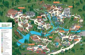Busch Gardens Williamsburg New Ride by A Giga Coaster Could Be Coming To Busch Gardens Williamsburg