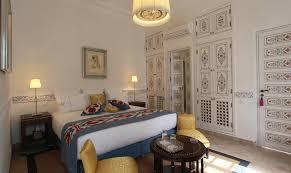 chambre et chambres et tarifs riad idra marrakech