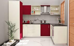 Design Of Modular Kitchen Cabinets Kitchen Design With Stunning Simple L Shaped Modular Kitchen
