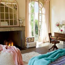 Vintage Bedroom Design Vintage Bedroom Design Ideas Newhomesandrews Com