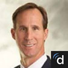 dr francis langford ent otolaryngologist in concord nc us
