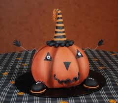 scary halloween figures halloween cakes u2013 decoration ideas little birthday cakes