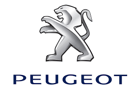 peugeot one all frech car company logos history of frech car logos