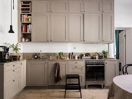 best beige paint color for kitchen cabinets beautiful kitchen cabinet paint colors that aren t white