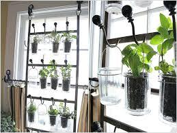 indoor herb garden ideas fun and easy indoor herb garden ideas