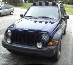 jeep liberty light bar jeep liberty renegade light bar finest vehicle options with jeep