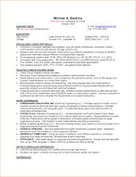 28 Resume Samples For Sample by Useful Part Time Resume Template With Sample Resume Example Part