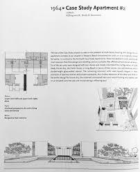 Floor And Decor Norco Ca Case Study House No 10 Pasadena Ca 1947 Architect Kemper