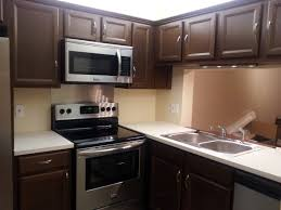Discount Kitchen Cabinets Kansas City Where To Buy Cheap Kitchen Cabinets For Rental Prop Slickdeals Net