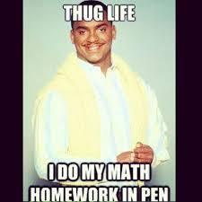 Life Is Short Meme - top 30 thug life memes thug life meme