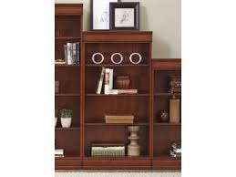 Home Office Bookcase Home Office Bookcases Americana Furniture Waterford Ct