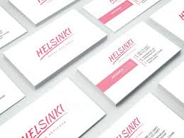 the 25 best premium business cards ideas on pinterest embossed