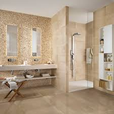 bathroom tile wall porcelain stoneware high gloss frame