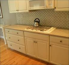 Professional Spray Painting Kitchen Cabinets by Kitchen Best White Paint For Cabinets Professional Cabinet
