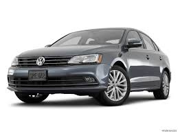 jetta volkswagen 2016 2016 volkswagen jetta prices in qatar gulf specs u0026 reviews for