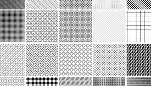 pattern from image photoshop 20 seamless pixel photoshop patterns pack d e s i g n i n g