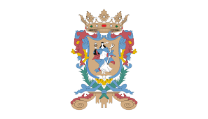 guanajuato wikipedia