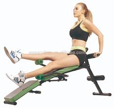ab bench cheap ab bench cheap suppliers and manufacturers at